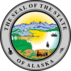 Alaska knife law