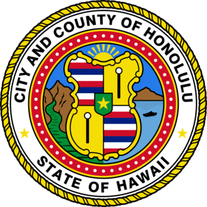 Hawaii knife law