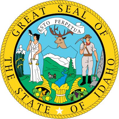 Idaho Knife Laws