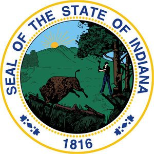 Indiana knife law
