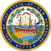 New Hampshire Knife Laws Myfilletknife Com