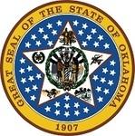 Oklahoma Knife Laws