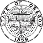 Oregon Knife Laws