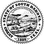 South Dakota Knife Laws