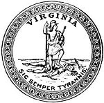 Virginia Knife Laws