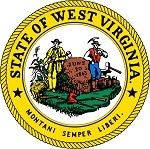 West Virginia Knife Laws